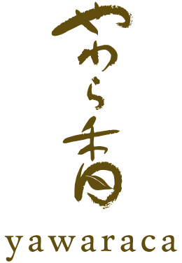 屋久島 やわら香